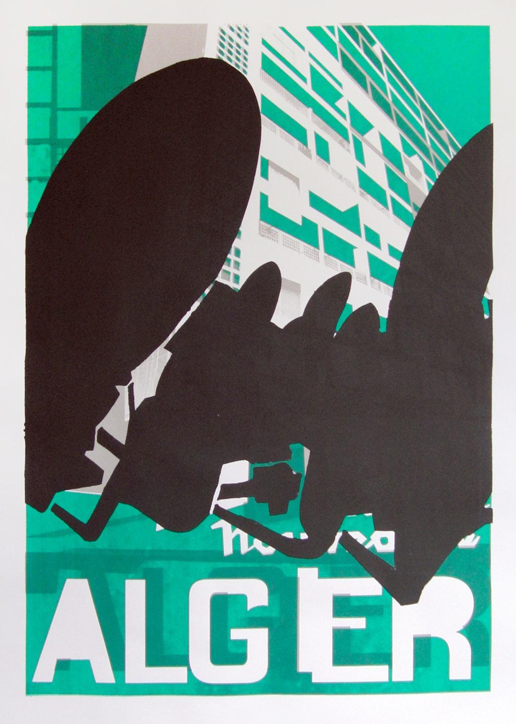 Algier_Posters_schick-(1)