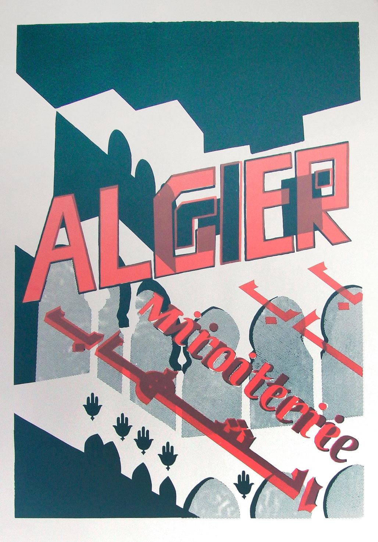Algier_Posters_schick-(10)