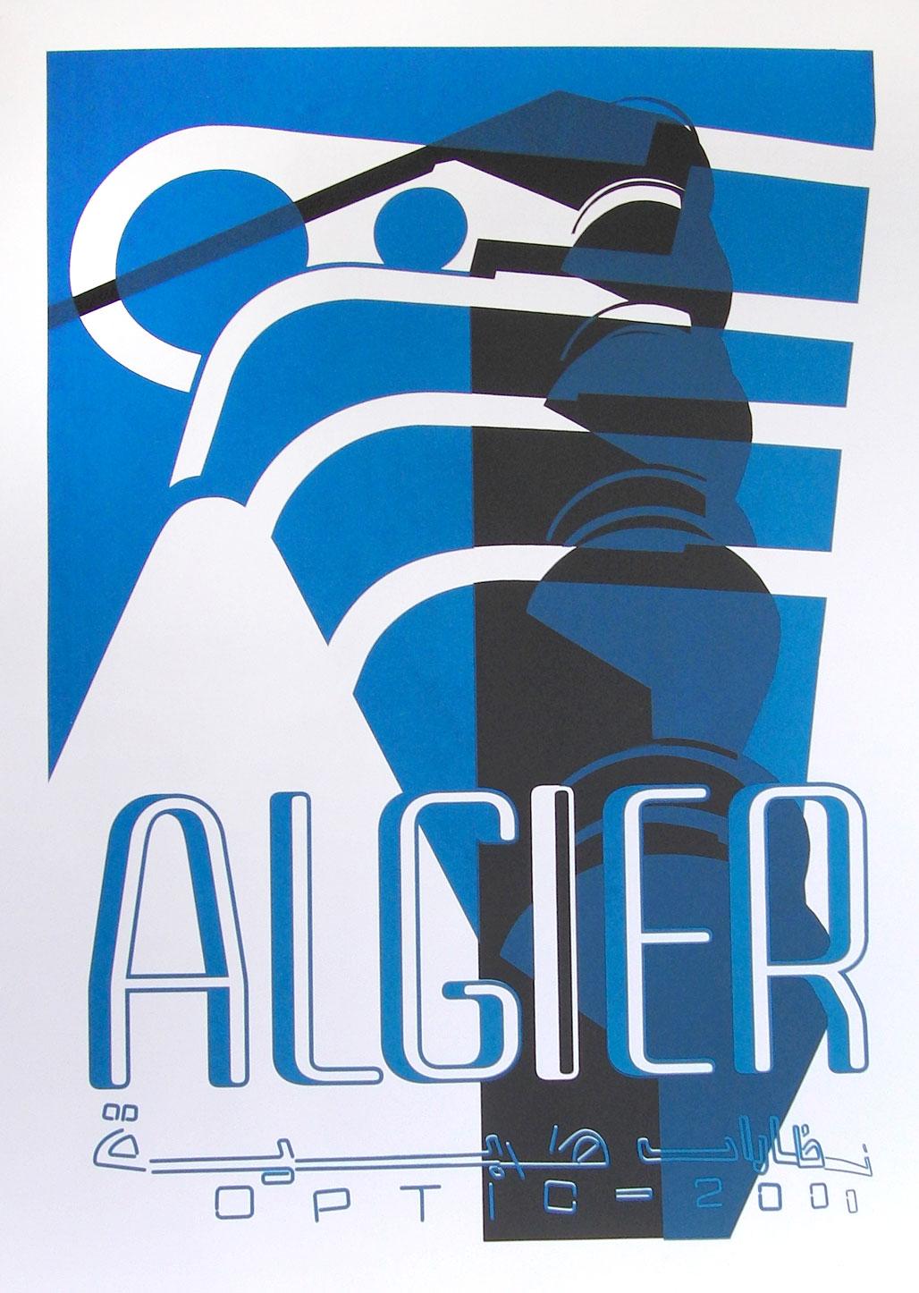 Algier_Posters_schick-(12)