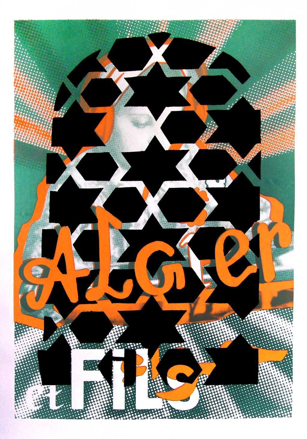 Algier_Posters_schick-(15)