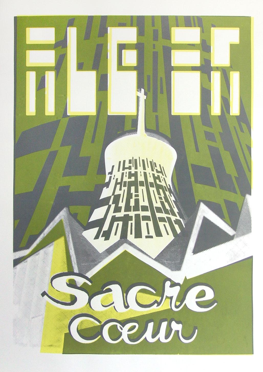Algier_Posters_schick-(2)