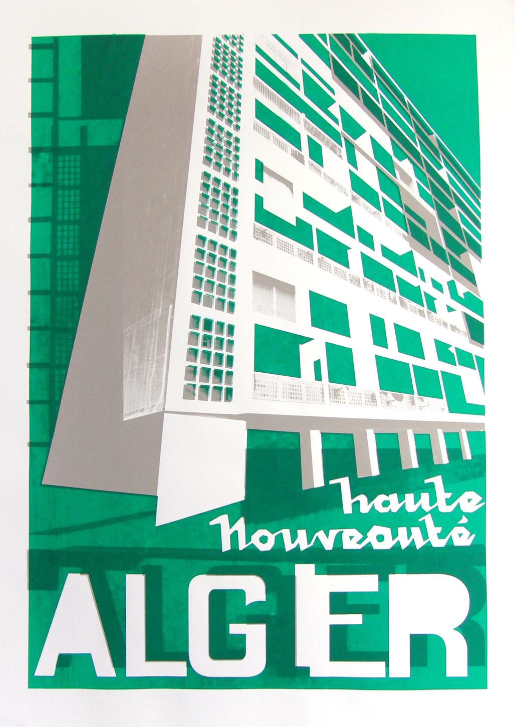 Algier_Posters_schick