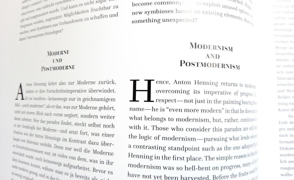 Anton_Henning13_klein