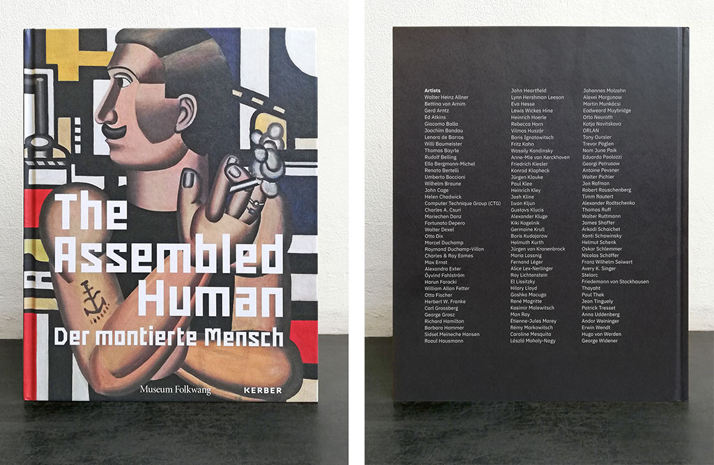 Assambled_Human_Cover_klein