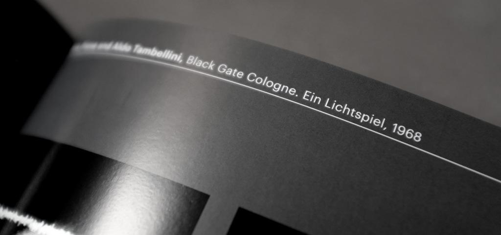 Bauhaus_America_Book01a