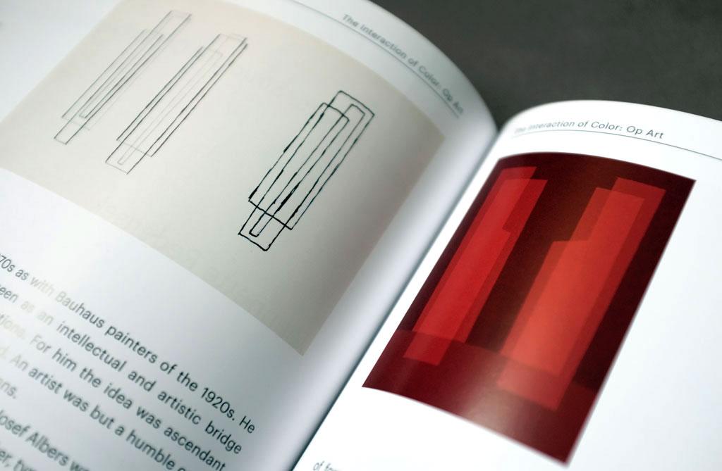 Bauhaus_America_Book02