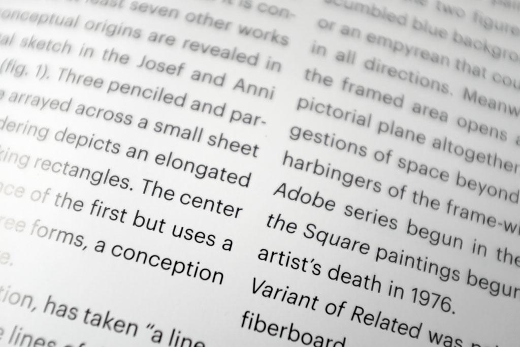 Bauhaus_America_Book03a