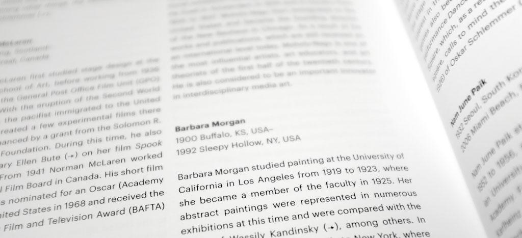 Bauhaus_America_Book06a