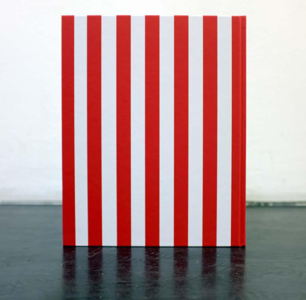 Bauhaus_America_Book09