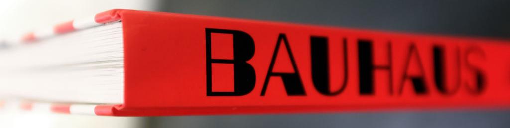 Bauhaus_America_Book10