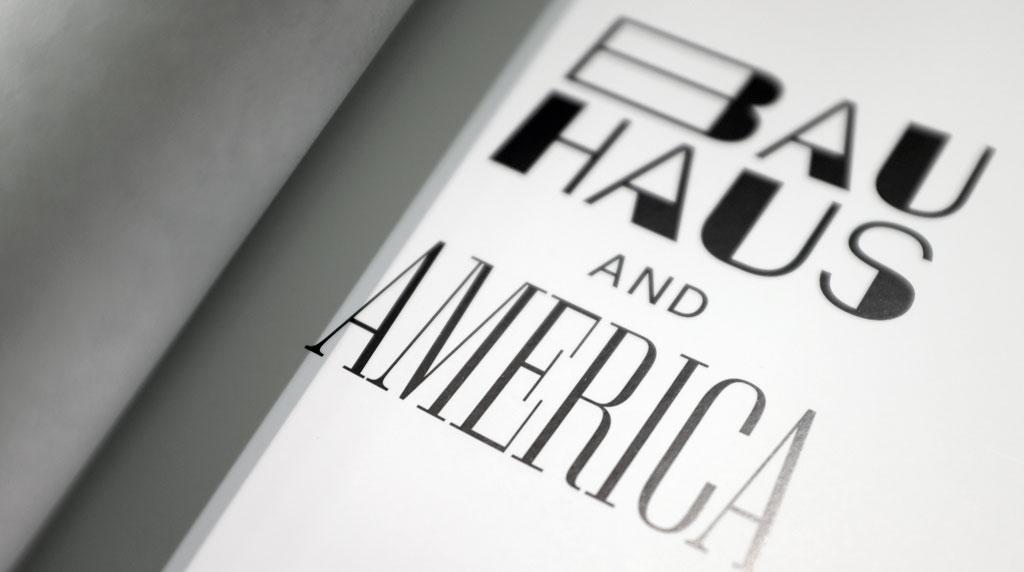 Bauhaus_America_Book16