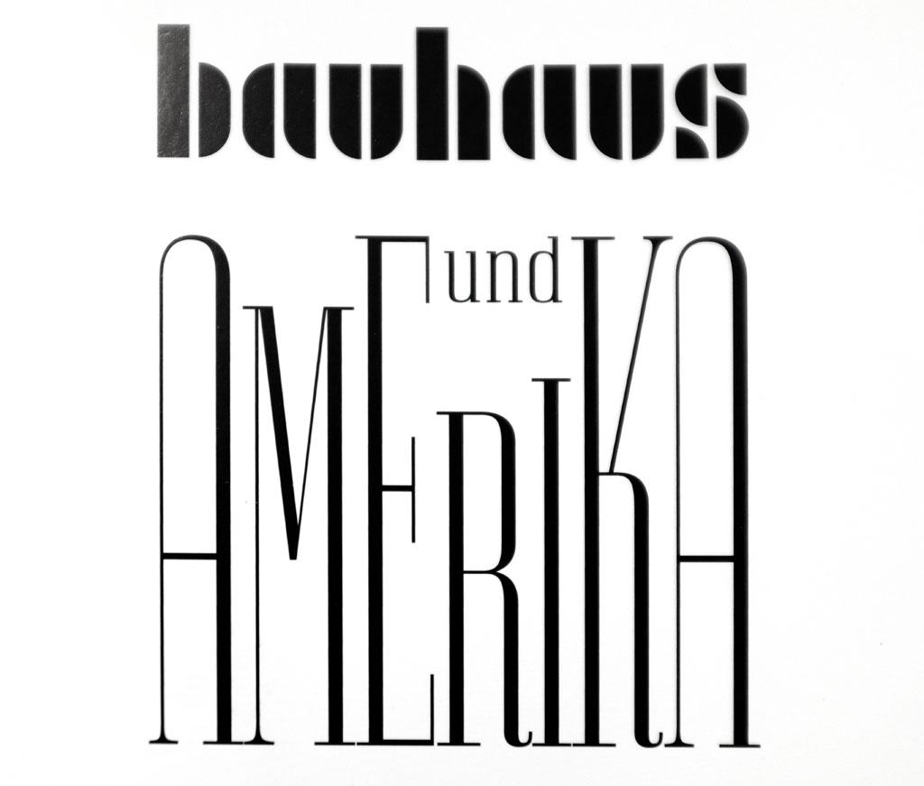 Bauhaus_America_Book20