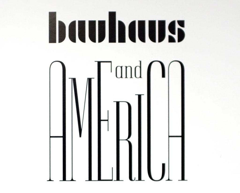 Bauhaus_America_Book24