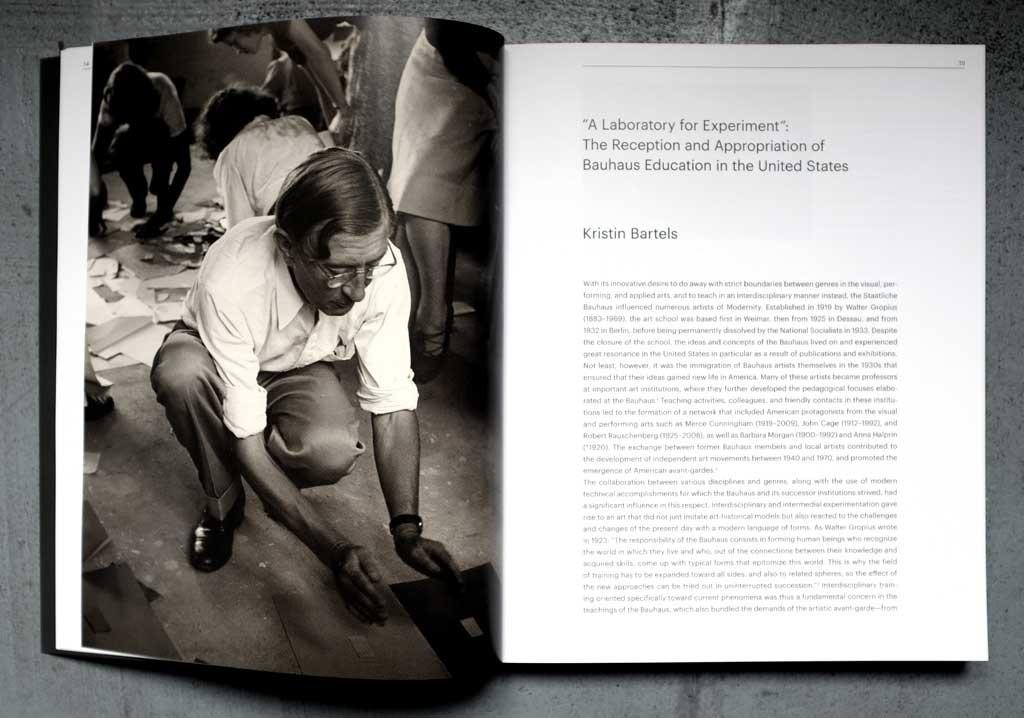 Bauhaus_America_Book25