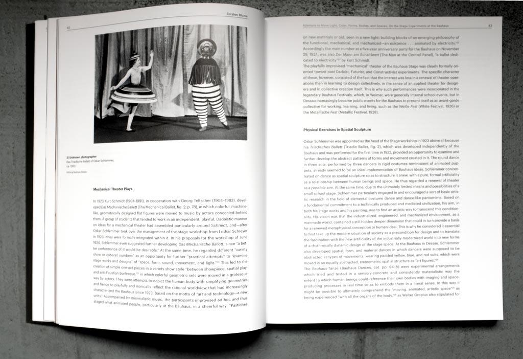 Bauhaus_America_Book27