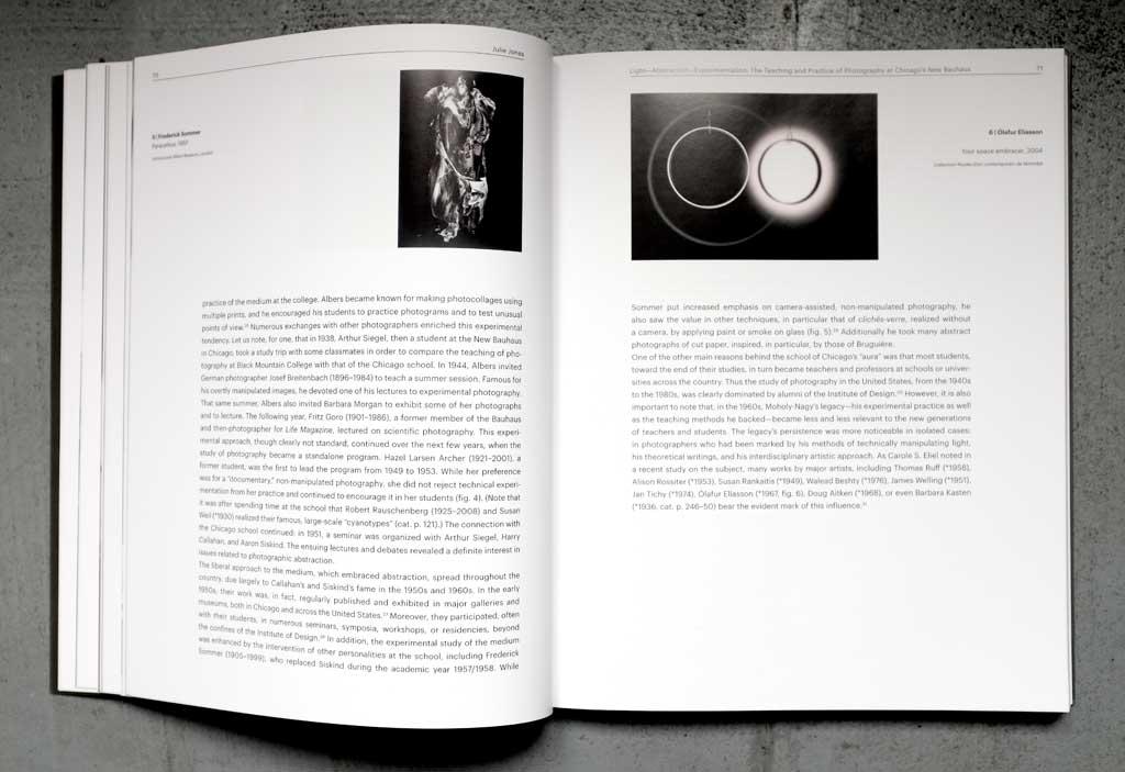 Bauhaus_America_Book31