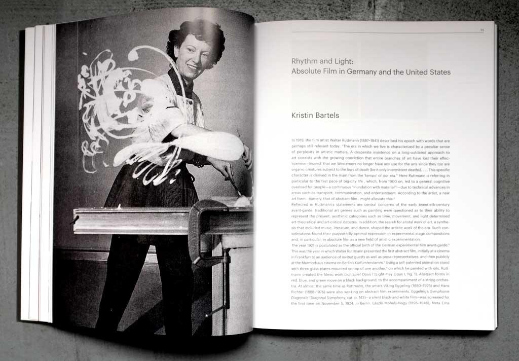 Bauhaus_America_Book32