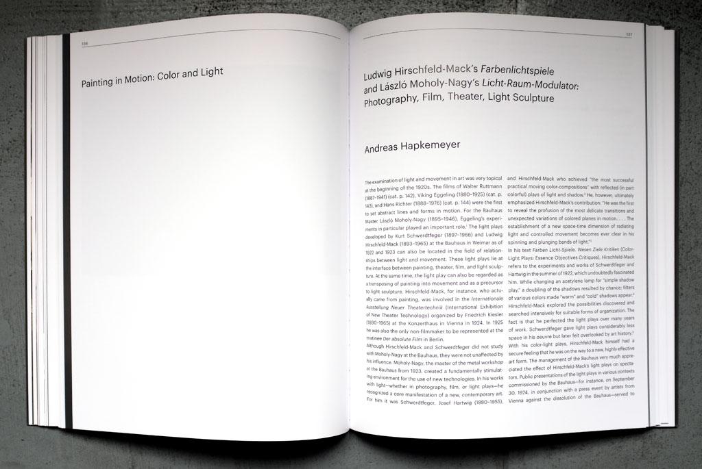 Bauhaus_America_Book39