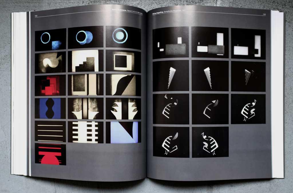Bauhaus_America_Book40