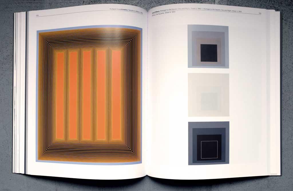 Bauhaus_America_Book43