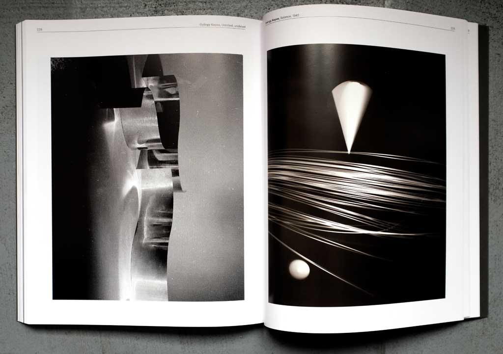 Bauhaus_America_Book44