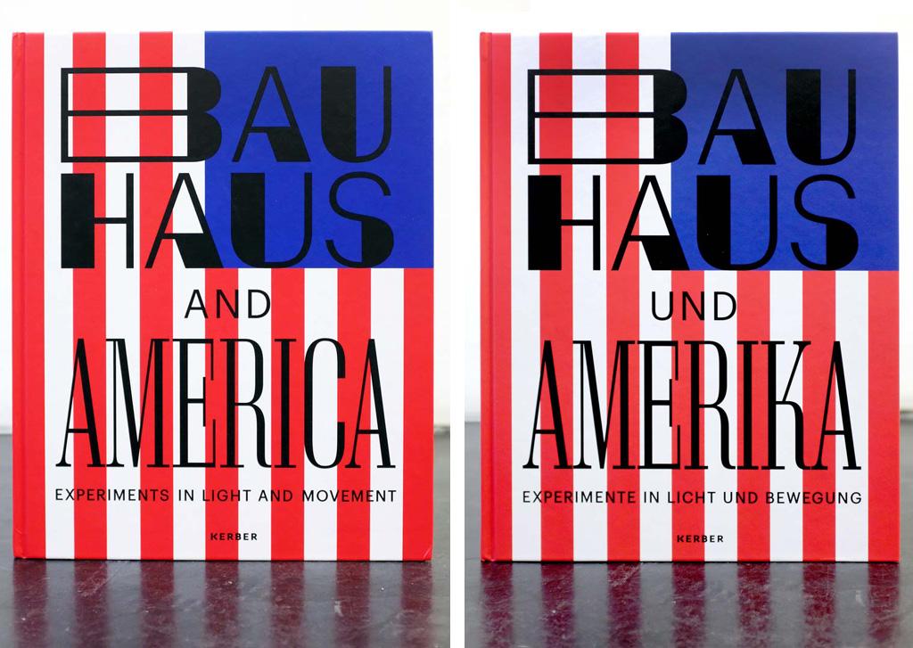 Bauhaus_America_Verlag_beide