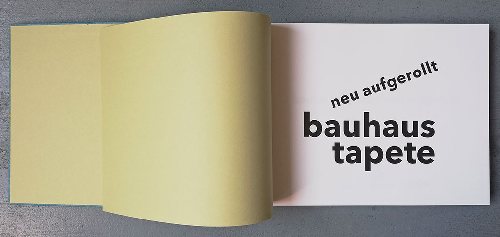 Bauhaustapete09_klein