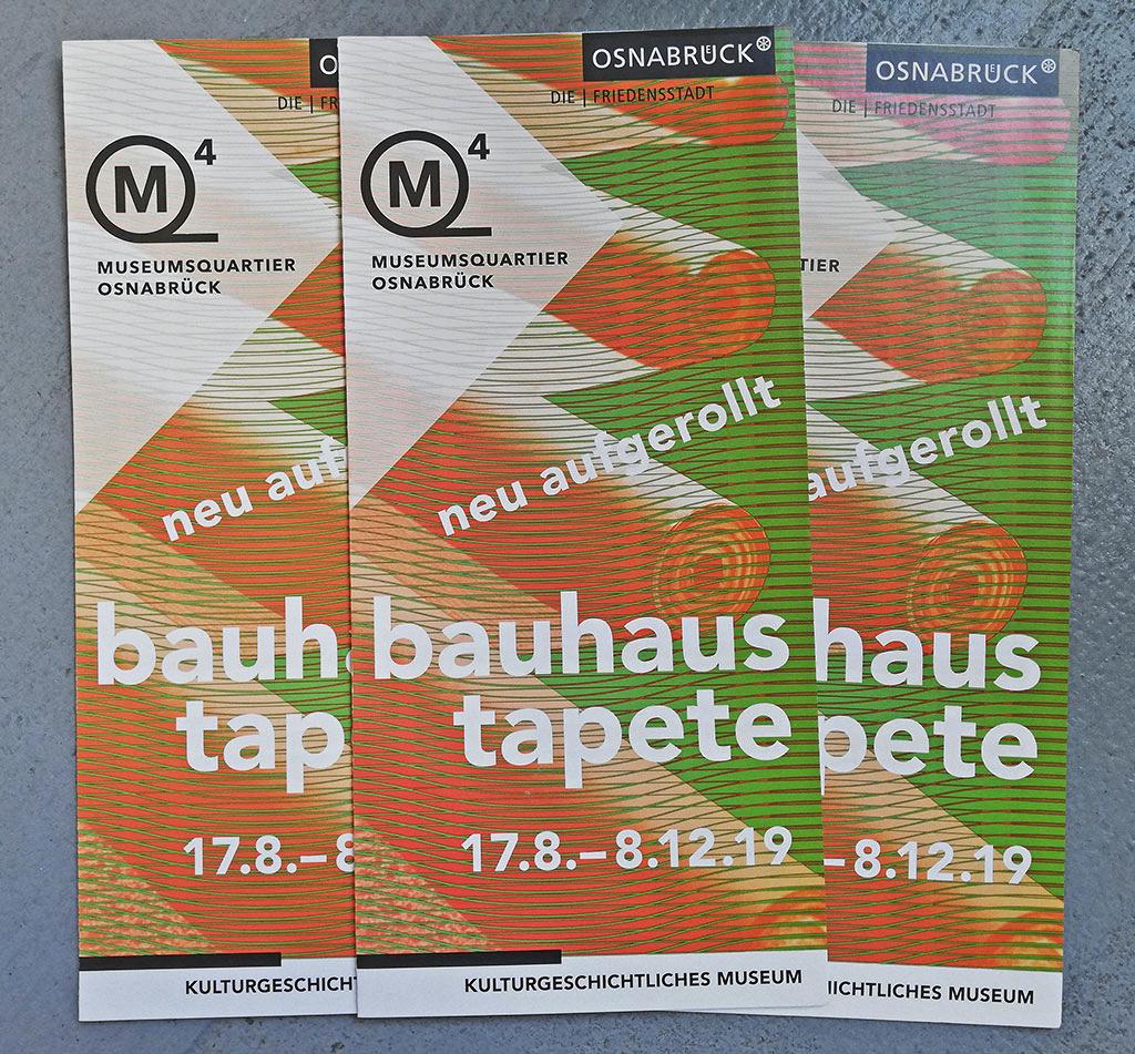 Bauhaustapete53_klein