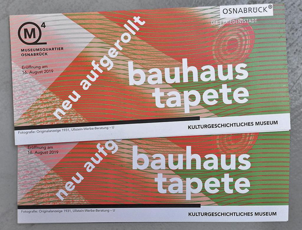 Bauhaustapete54_klein