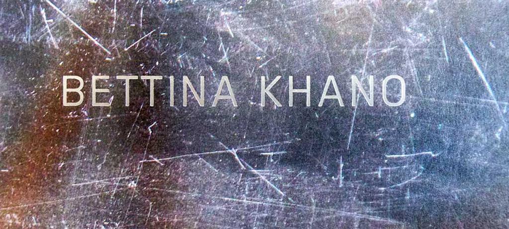 Betthina_Khano_Teaser