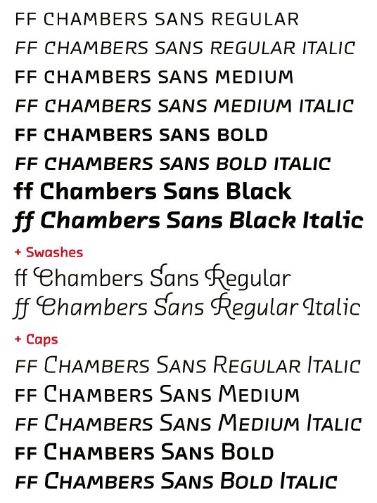 Chambers_Muster‑2–1