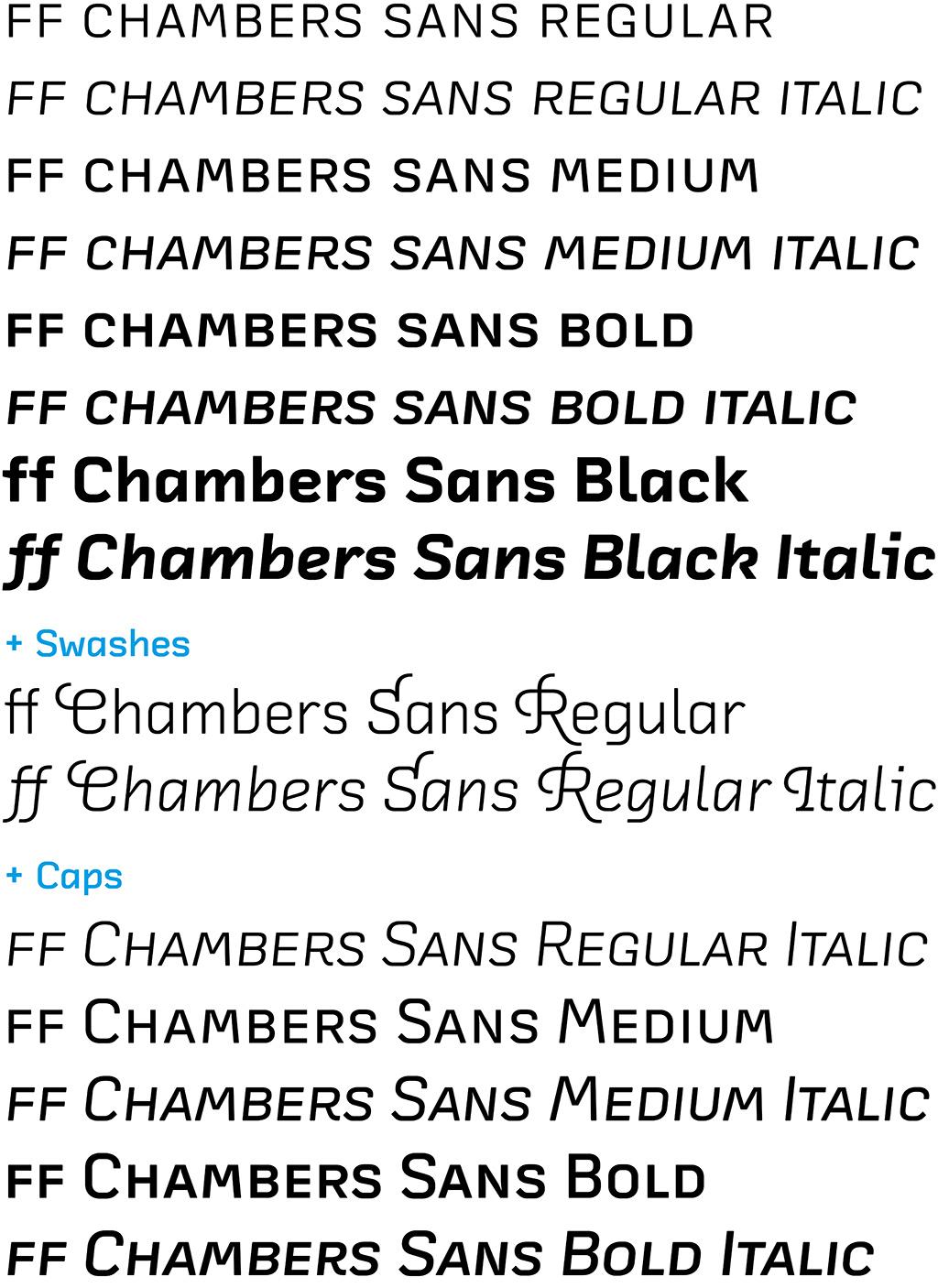 Chambers_Web_20206
