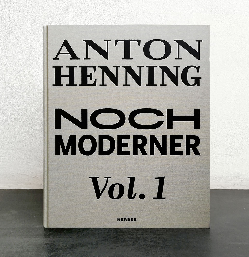 Cover_Anton_Henning