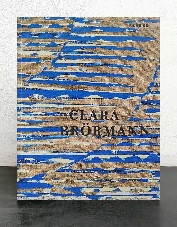 Clara Brörmann