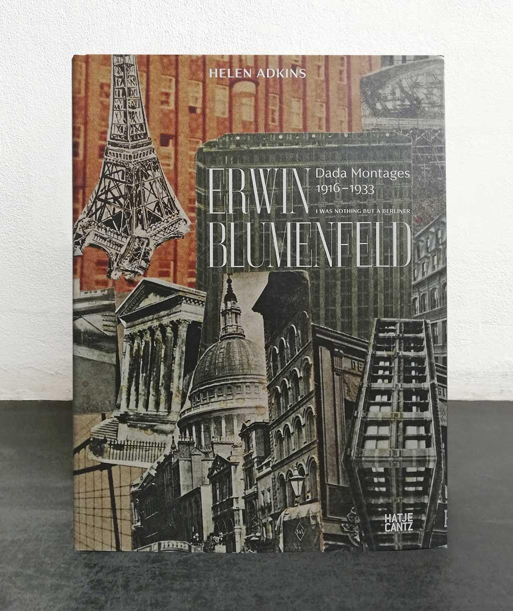 Cover_Erwin_Blumenfeld_klein