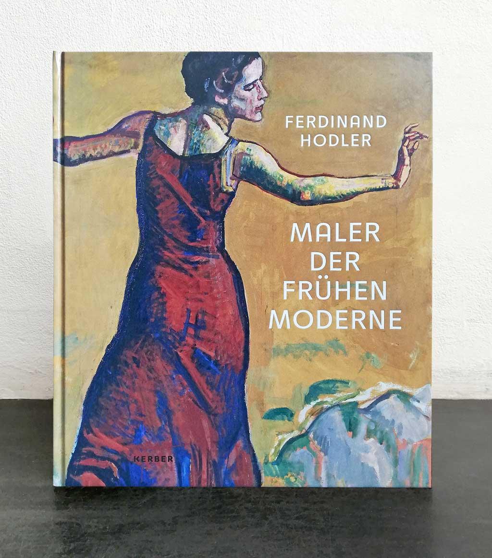 Cover_Ferdinand_Hodler_klein‑1