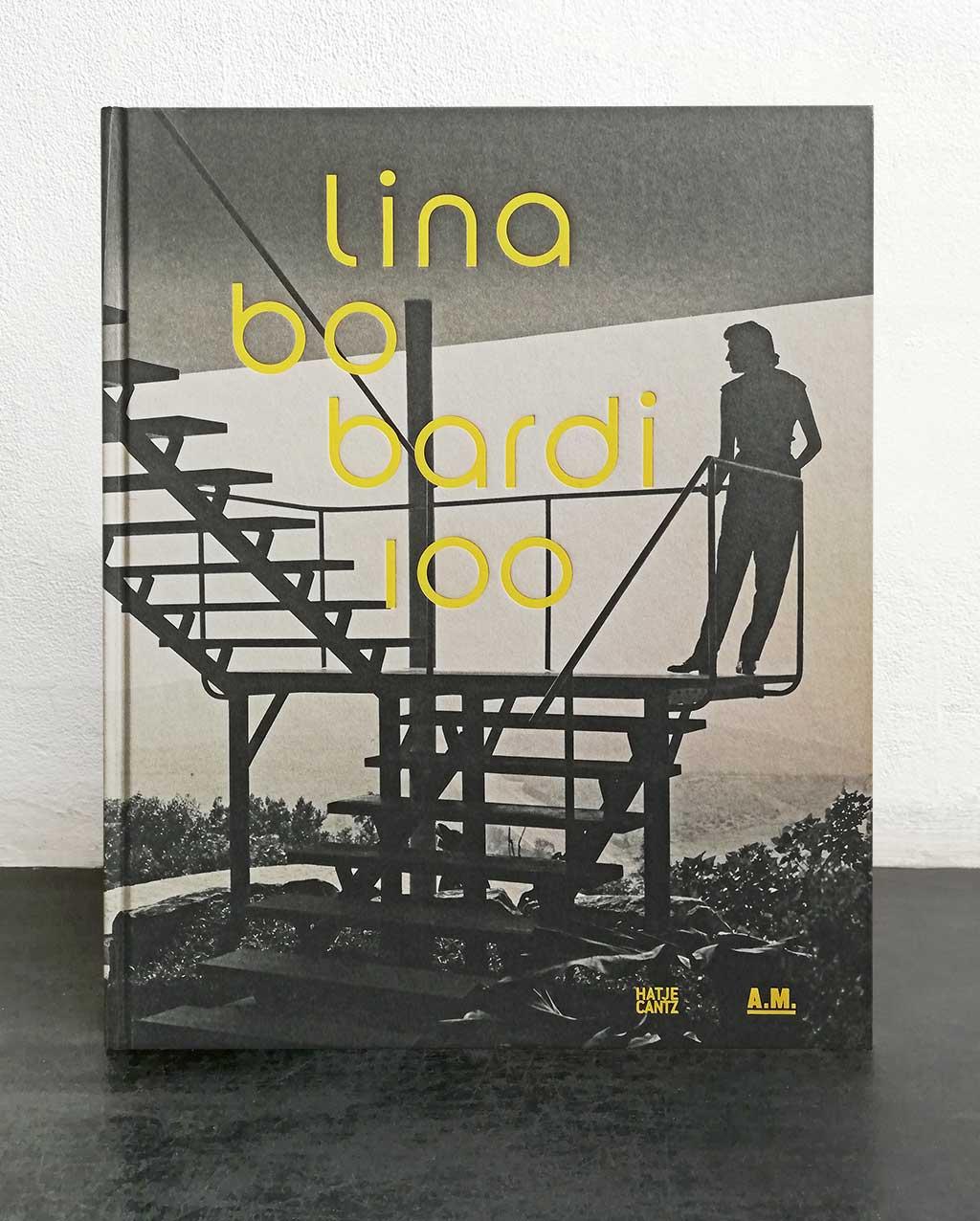 Cover_Lina_Bo_Bardi_klein‑1