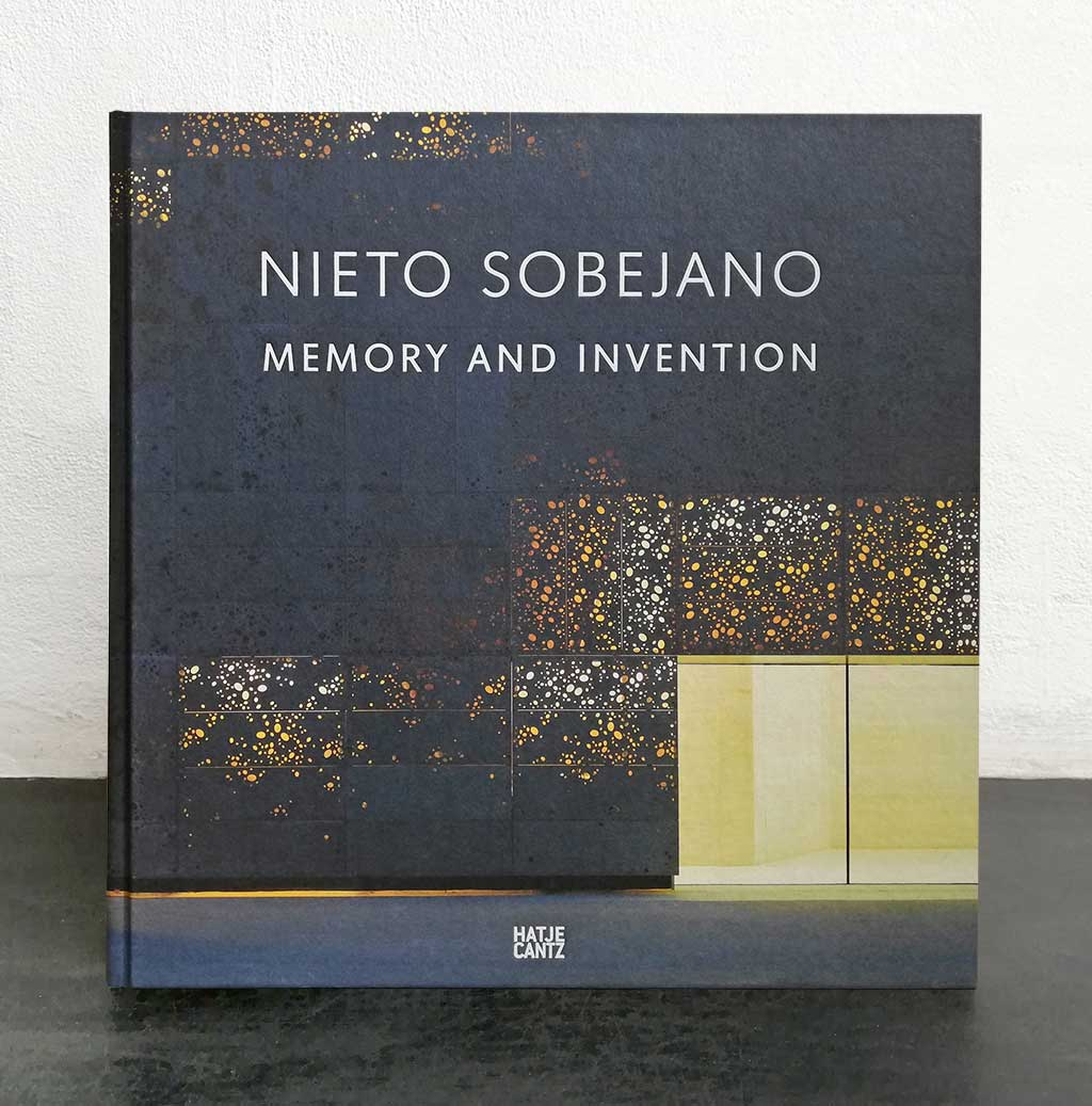 Cover_Nieto_Sobejano_klein‑1