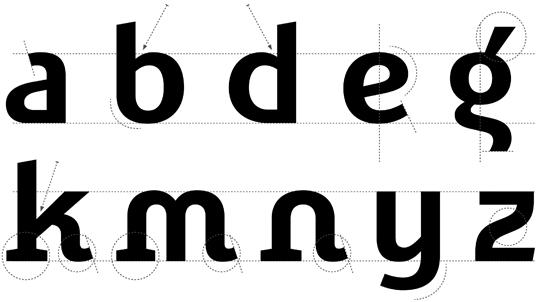 Display‑1