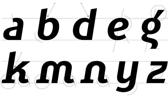 Display_Italic