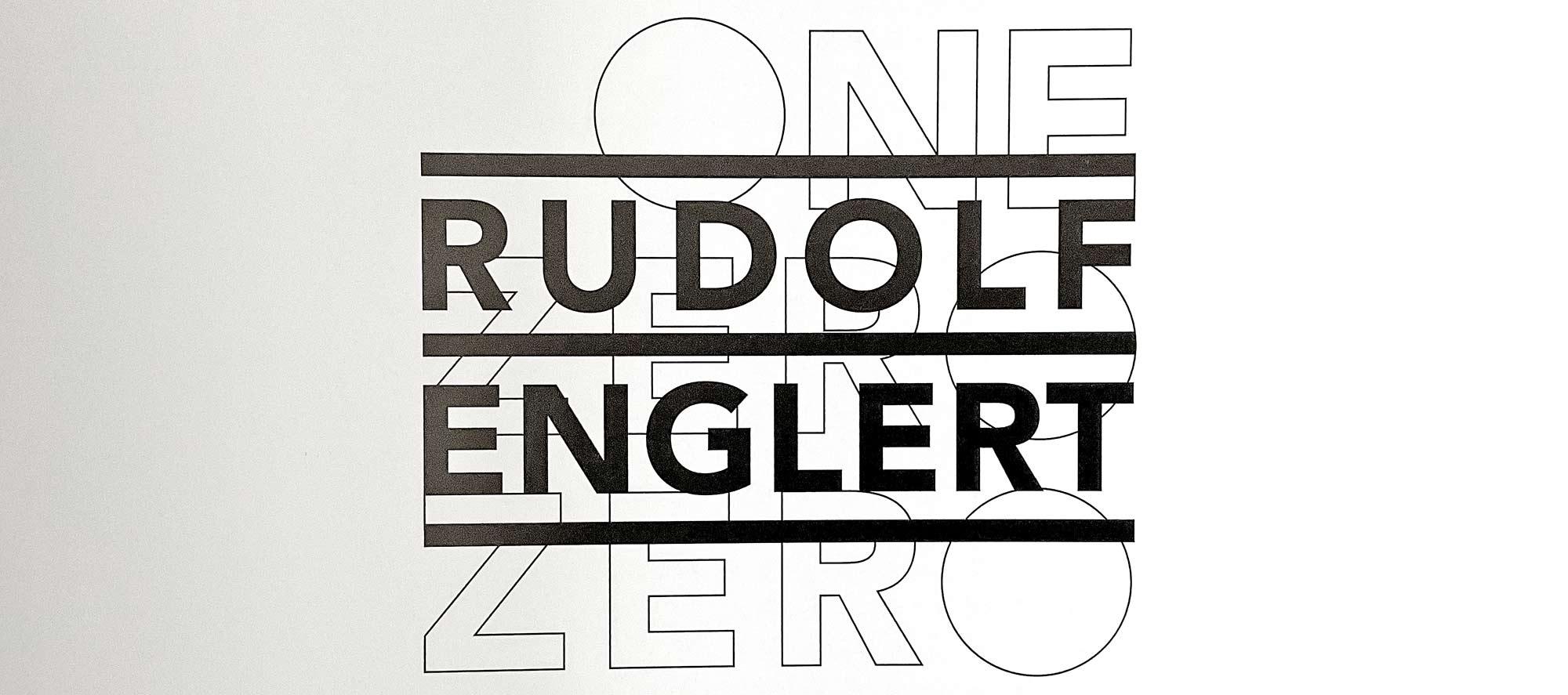 Englert_teaser‑1