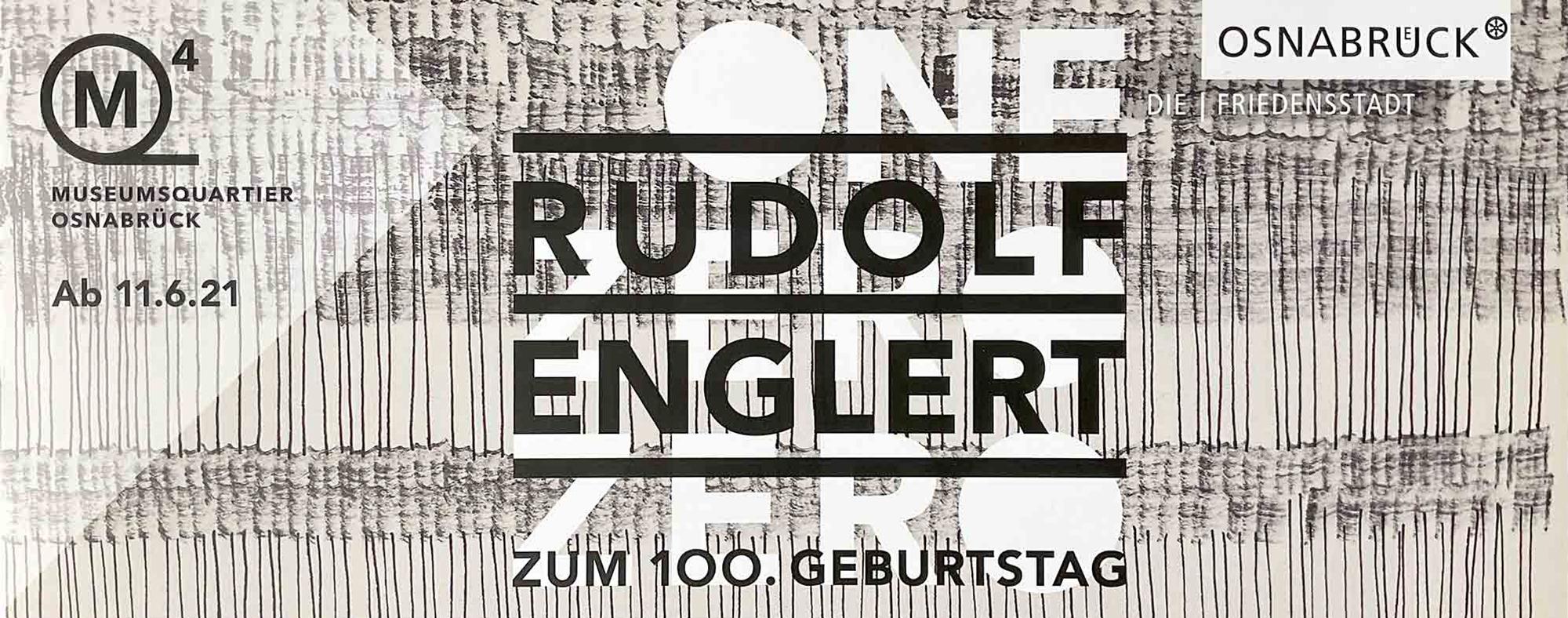 Englert_teaser1‑1