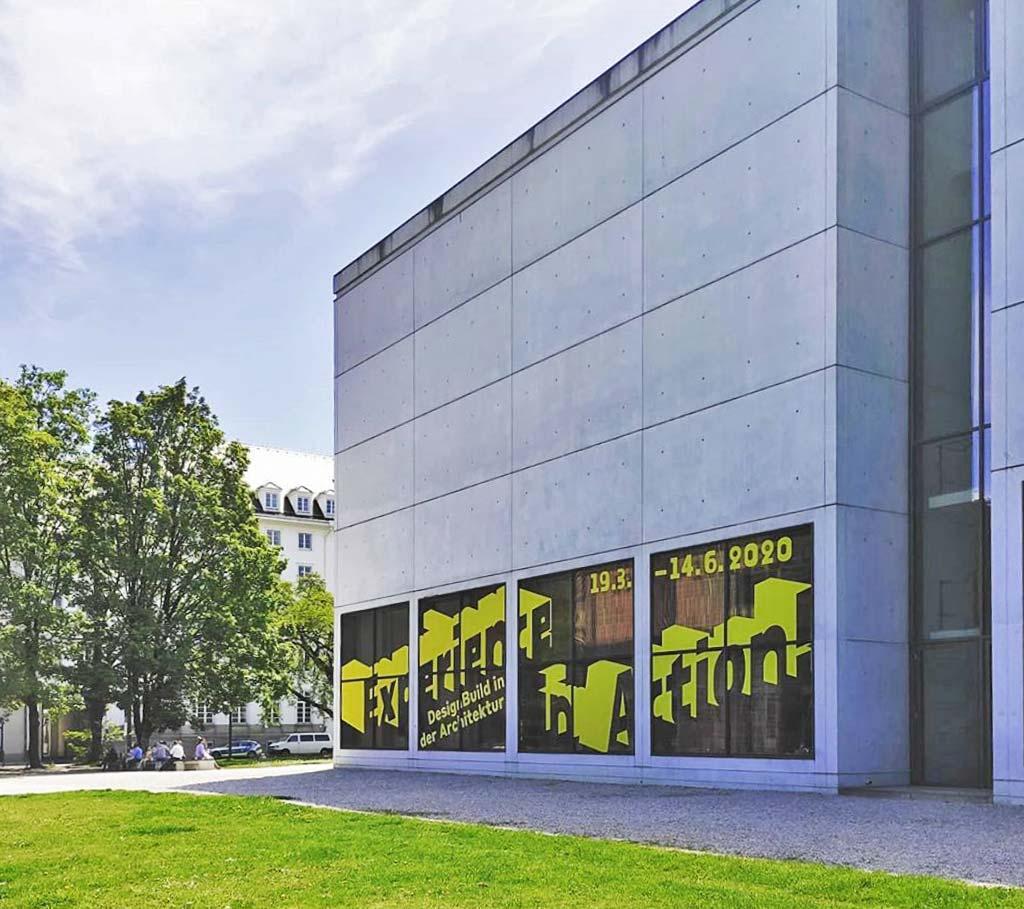 ExAct_architekturmuseum_tum