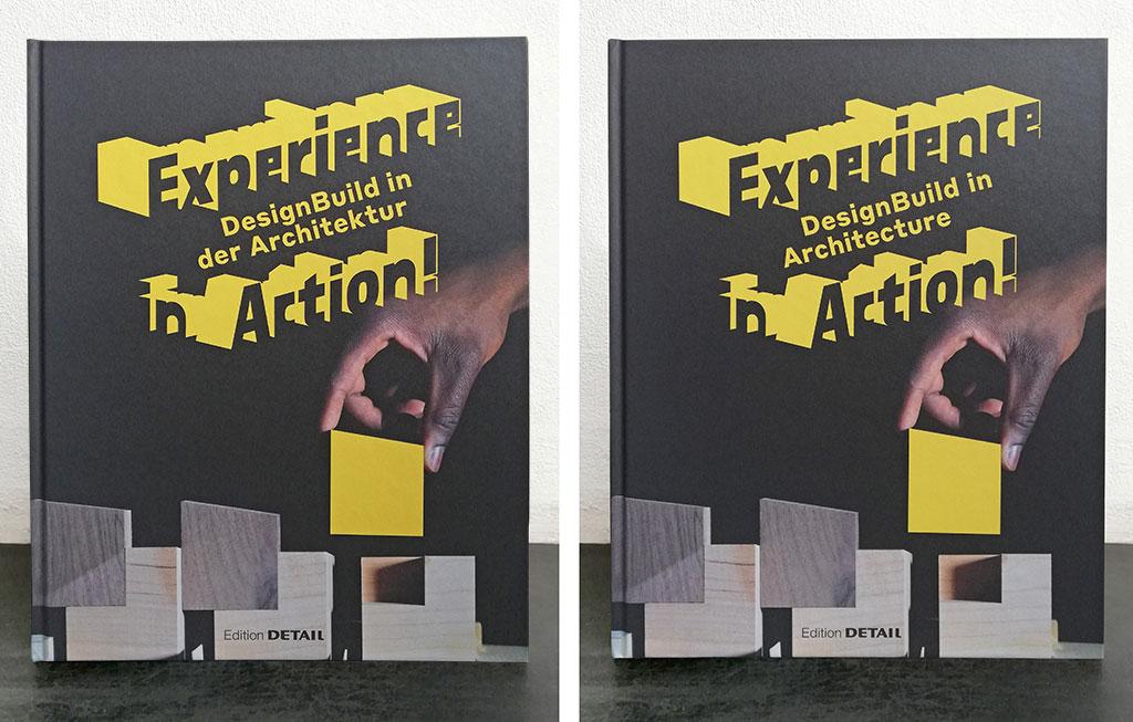 ExAction_Cover_D_E_klein‑1