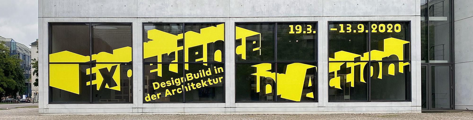 ExAction_Fenster_teaser