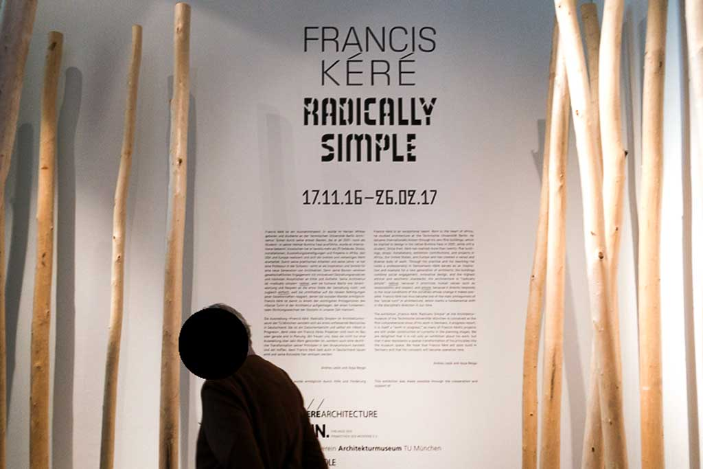 Francis_Kere_Exhibition10