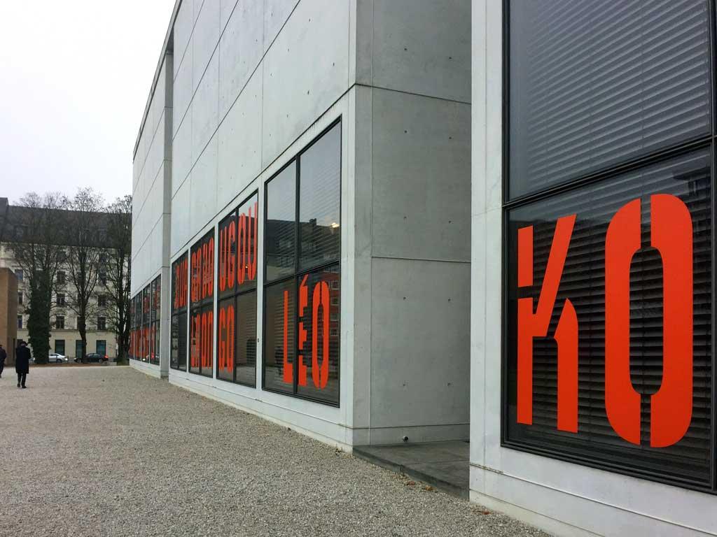 Francis_Kere_Exhibition12