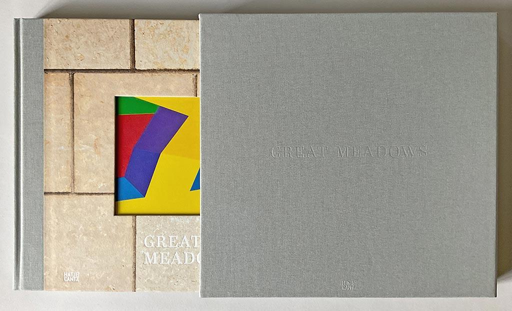 Great_Meadows21.1_klein