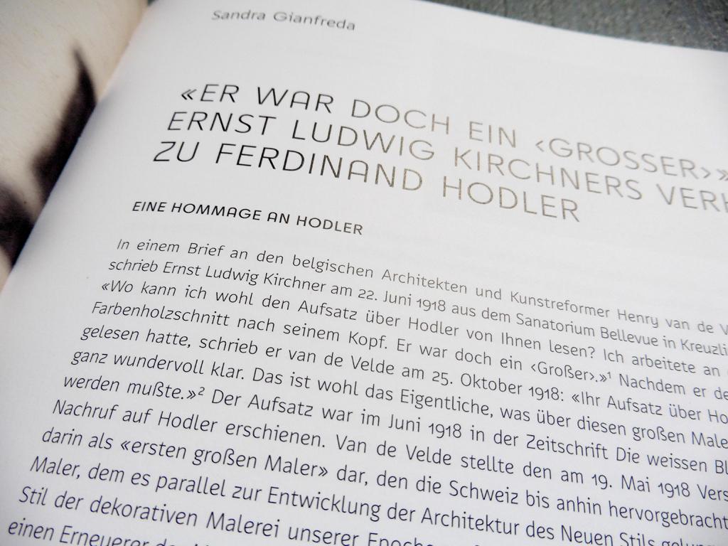 Hdler_klein05