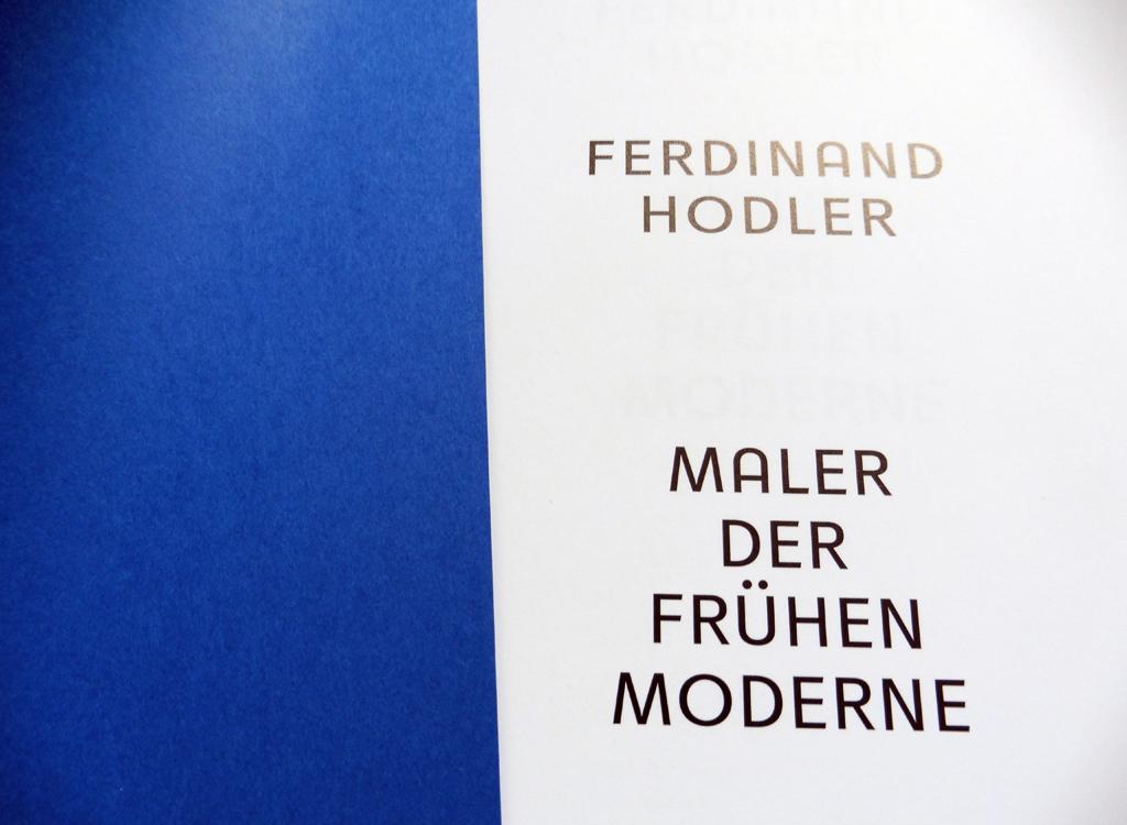Hdler_klein11